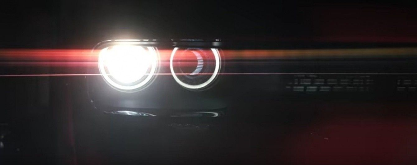 Стали известны динамические характеристики Dodge Challenger SRT Demon