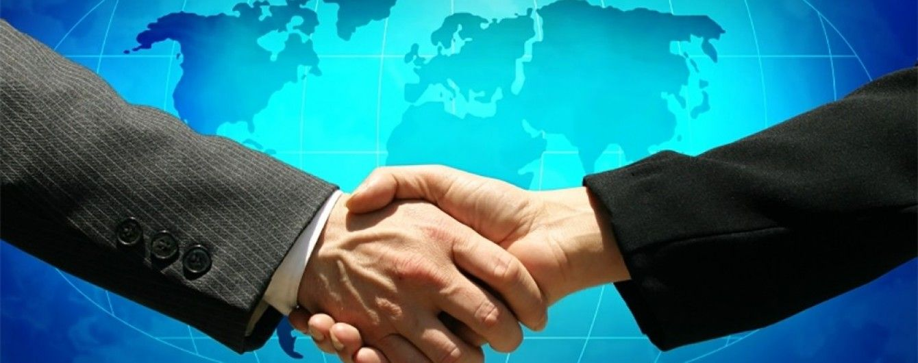 Tata Motors и Volkswagen Group подписали соглашение о партнерстве