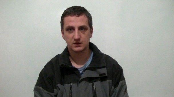 """""""Не отказываемся от своих ребят"""": в ВСУ подтвердили личности плененных боевиками разведчиков"""