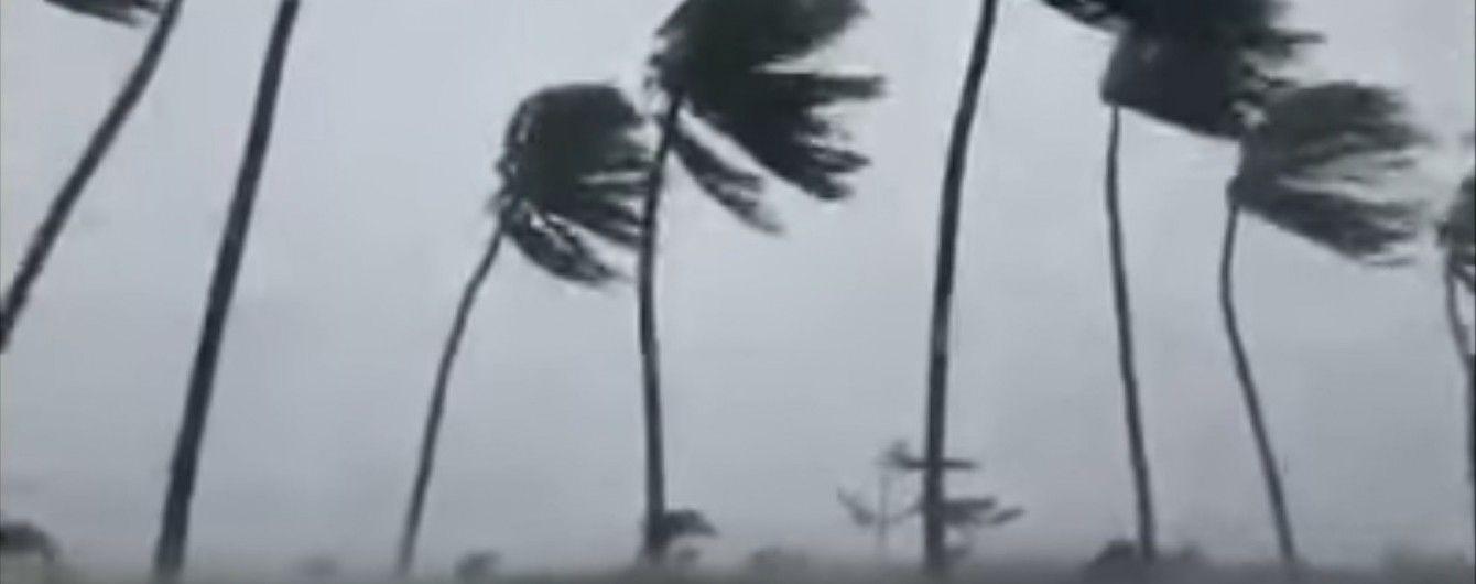Мадагаскар атакував потужний циклон: десятки загиблих