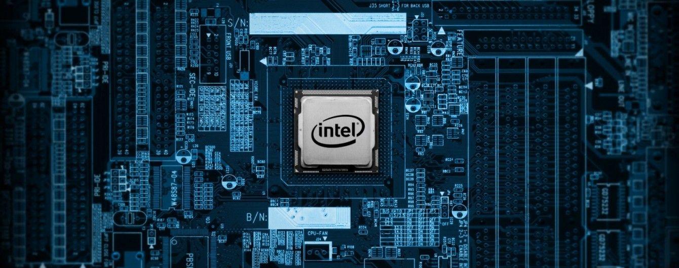 Intel покупает израильского разработчика технологий для беспилотных автомобилей