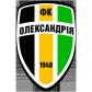 Емблема ФК «Олександрія ФК»