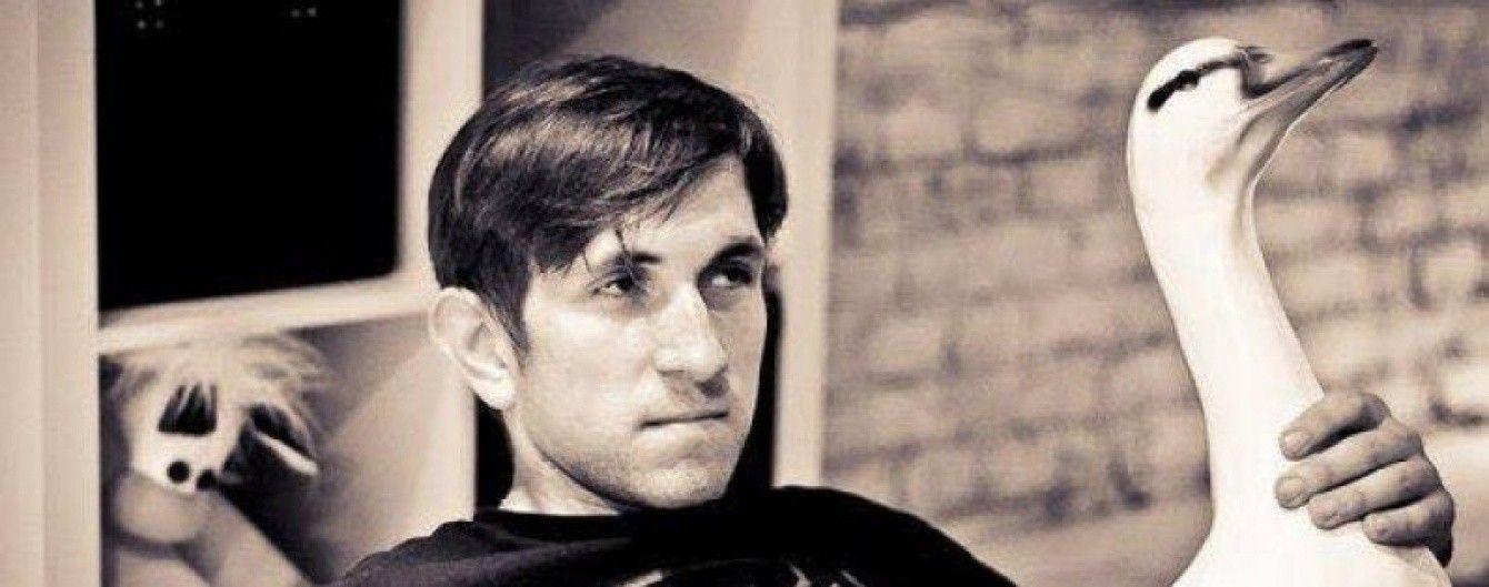 Убийство украинца копами в США: родственники отрицают версию о попытке самоубийства