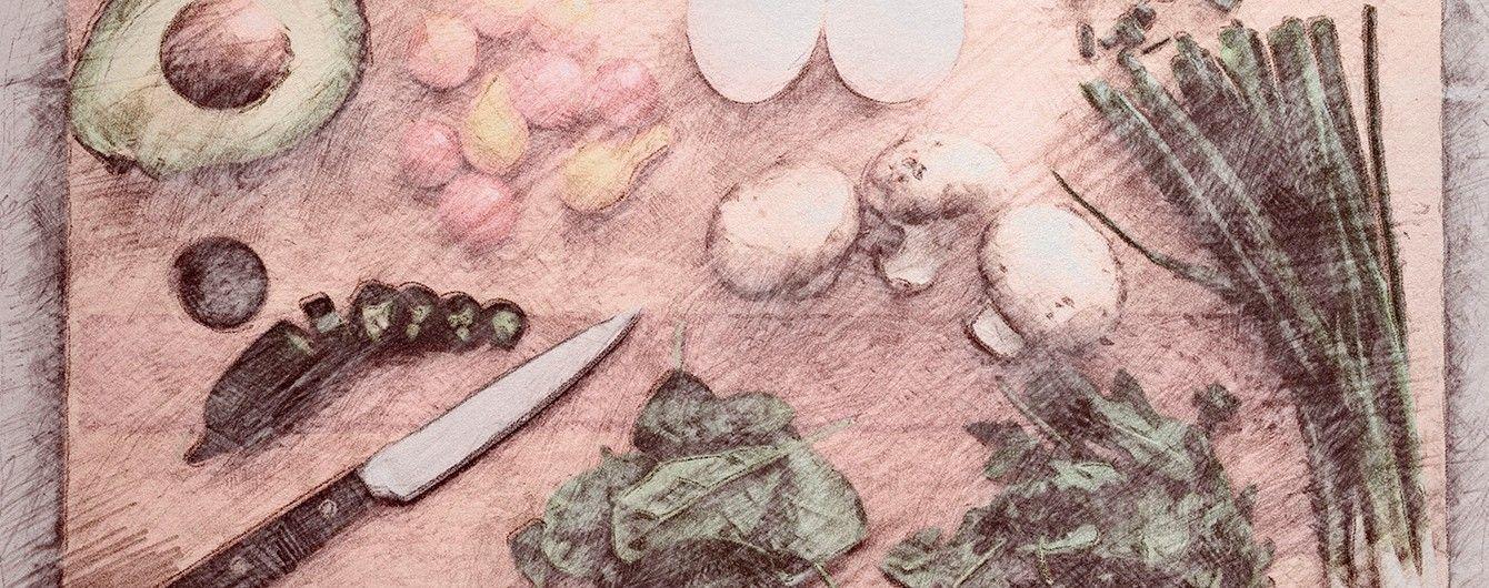 правила здорового питания для школьников памятка