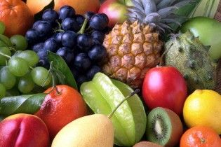 Учені визначили найнебезпечніший фрукт та ягоду, що викликають рак та безпліддя