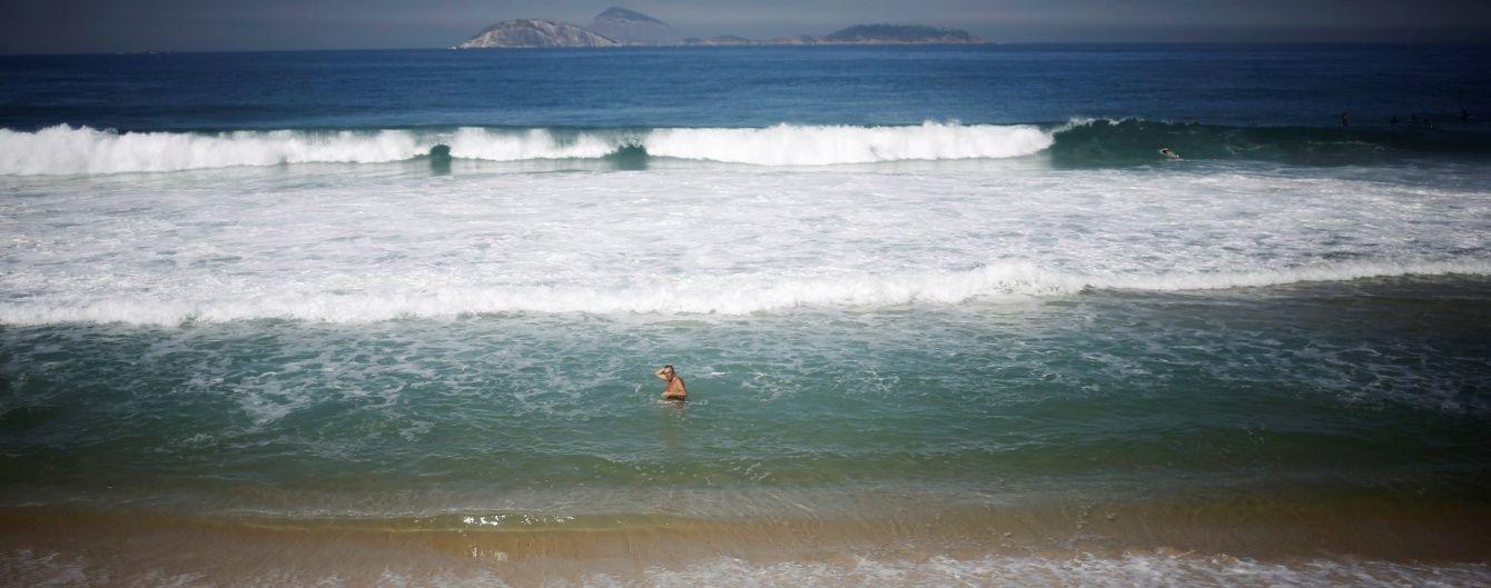 Эксперты назвали, во сколько обойдется весенне-летний отдых 2017