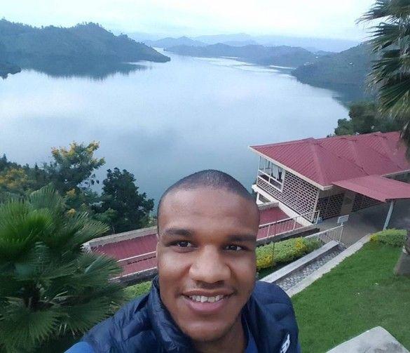 Жан Беленюк у Руанді_5