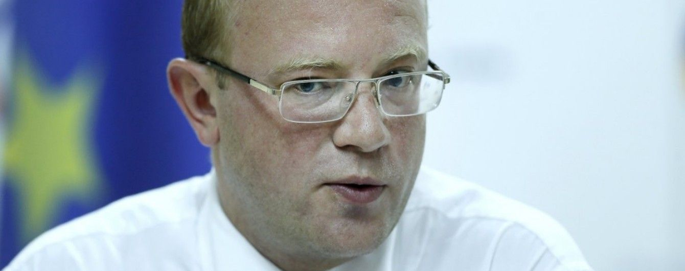 Государственные закупки и приватизация. Шевченко рассказал, где будет действовать ЗСТ с Канадой