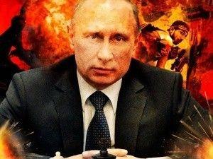 Україна, Сирія, Лівія: хаос, злидні, кров
