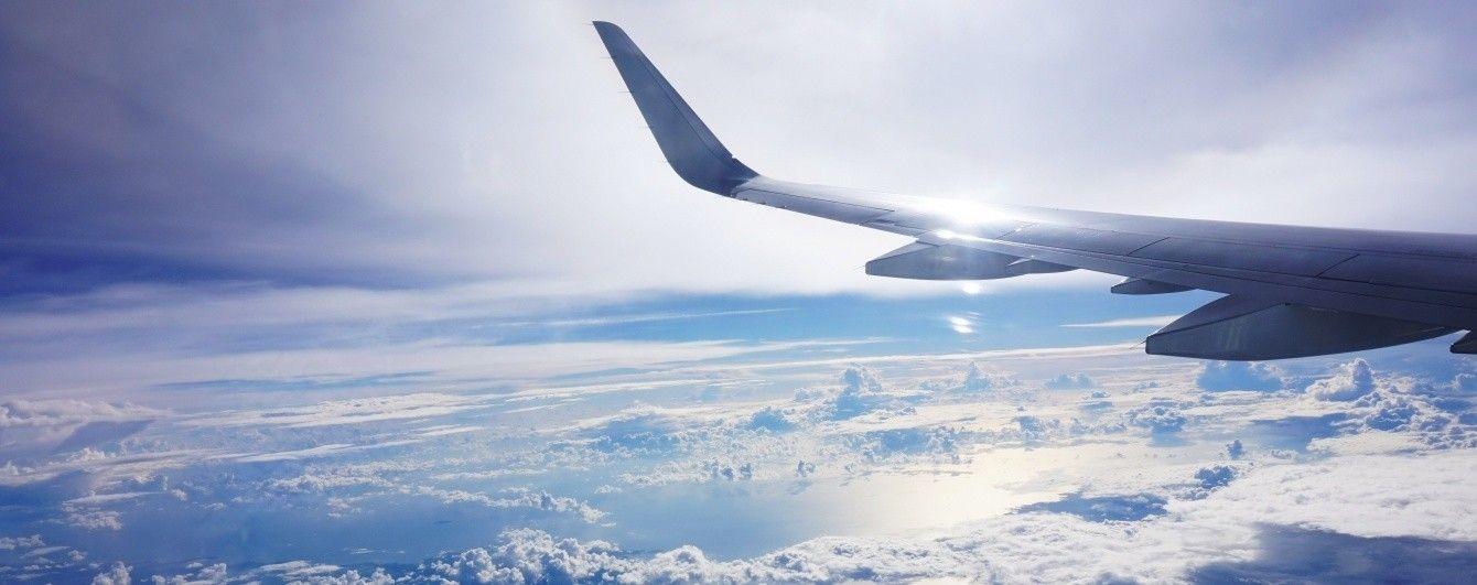 """Эксперты сомневаются в снижении цен на авиабилеты после удешевления работы """"Борисполя"""""""