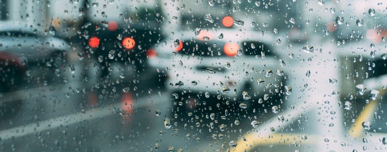 Тепло и дождь: какой будет погода 16 марта