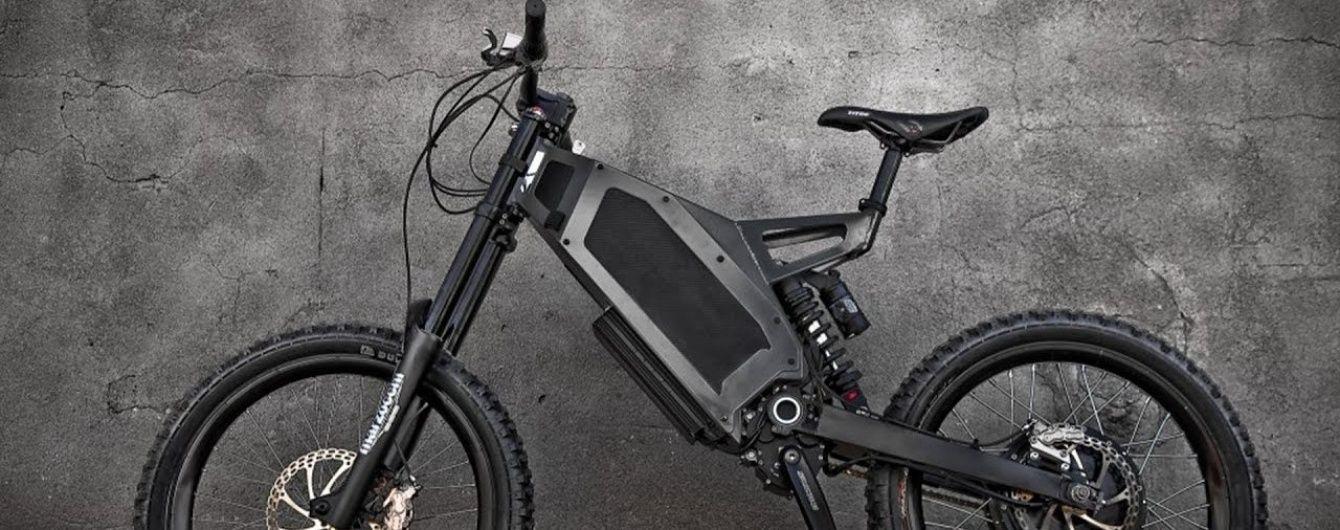 Купить велосипед в интернет-магазине и не ошибиться?