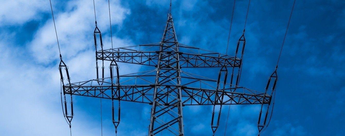 Нацкомісія передумала знижувати оптові ціни на електроенергію і заявила про здорожчання