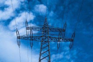 """За """"безкоштовне"""" постачання електроенергії на окуповану Луганщину заплатять російські споживачі"""