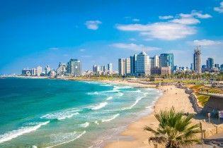 Вперше до Ізраїлю. Як дістатися з України, що подивитися і скільки коштує
