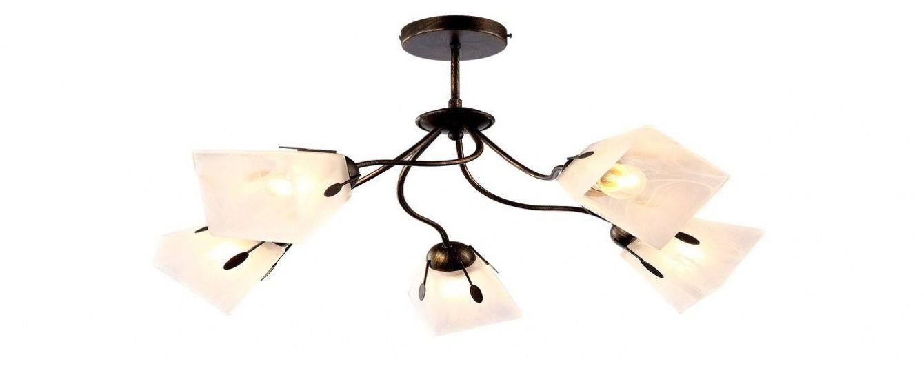 Як вибрати настільну лампу