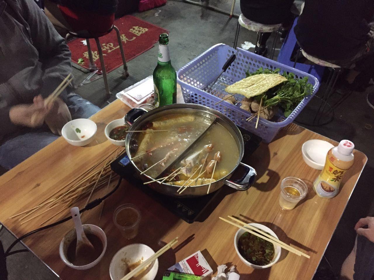 Китайська їжа_8