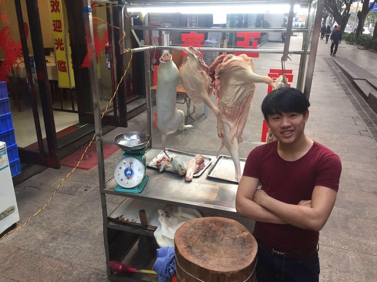 Китайська їжа_9