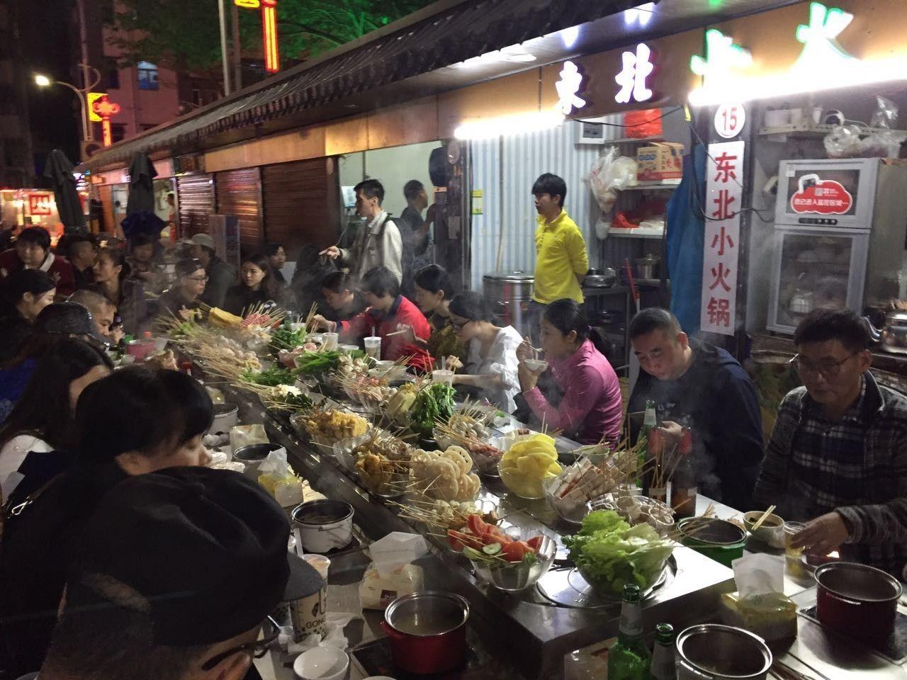 Китайська їжа_19