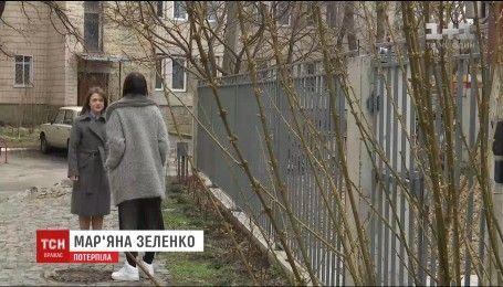 У Києві зловмисники за допомогою елементів гіпнозу крадуть телефони у перехожих