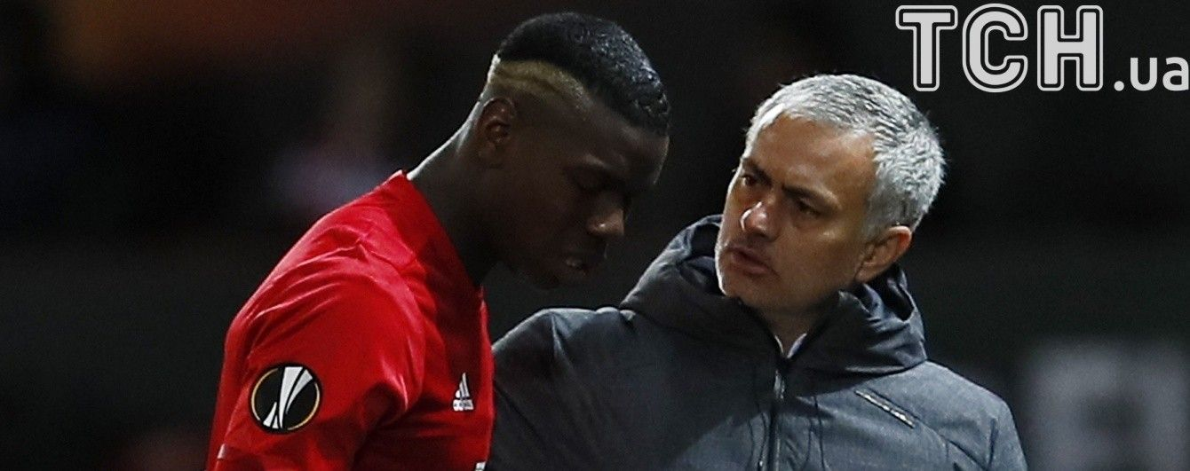 """""""Манчестер Юнайтед"""" из-за травмы потерял самого дорогого игрока в мире"""