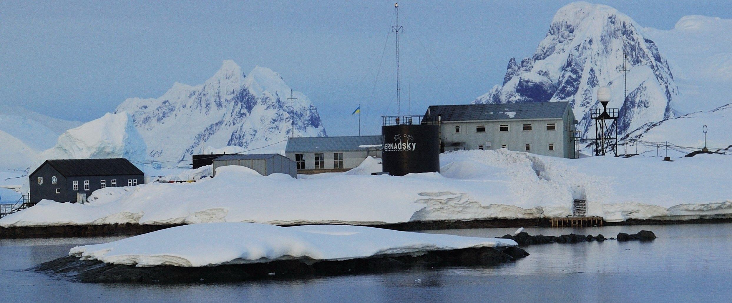 Антарктида_4