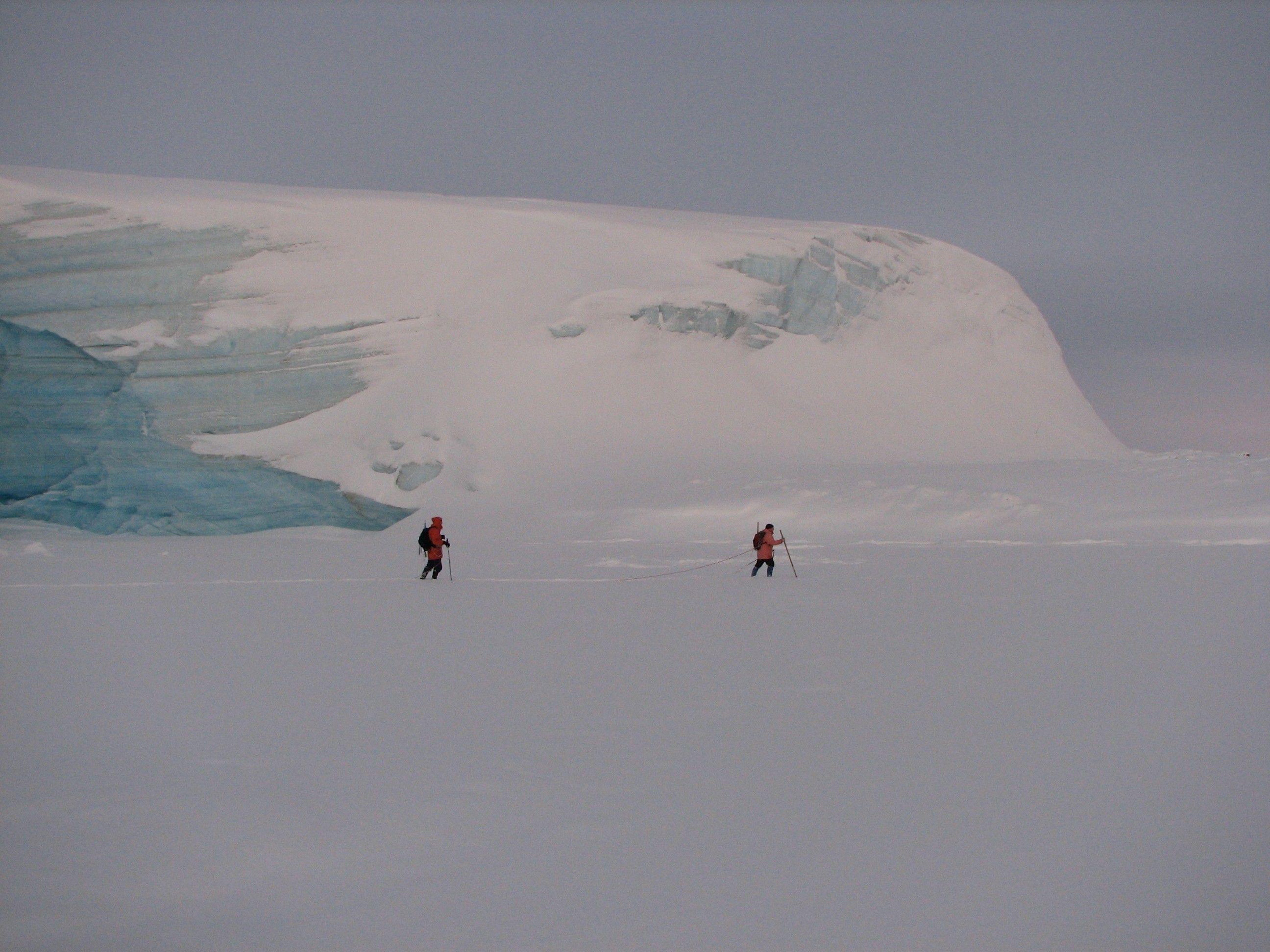 Антарктида_14