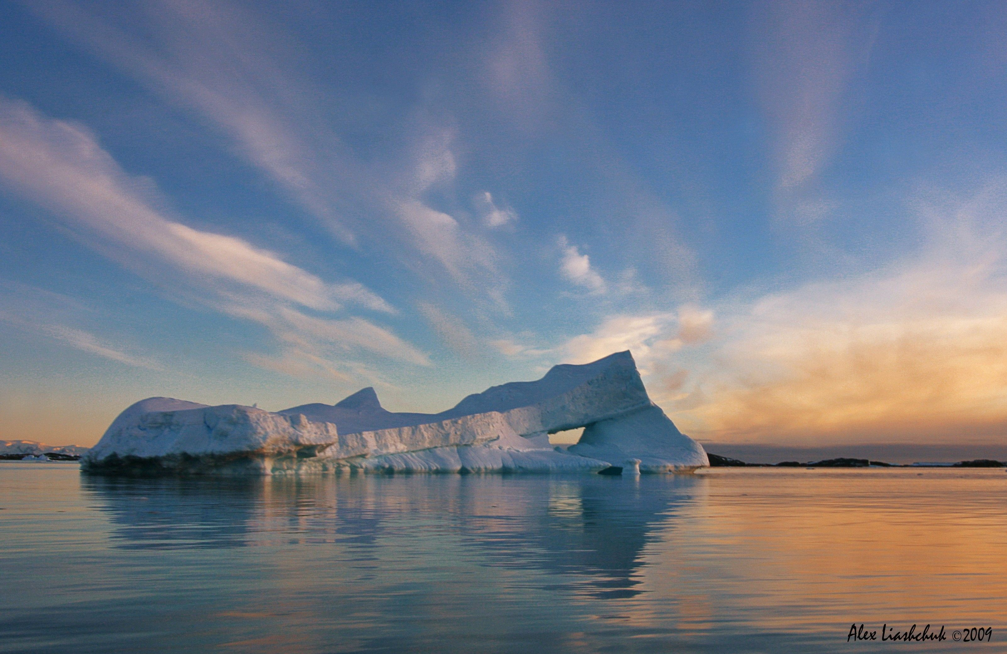 Антарктида_9
