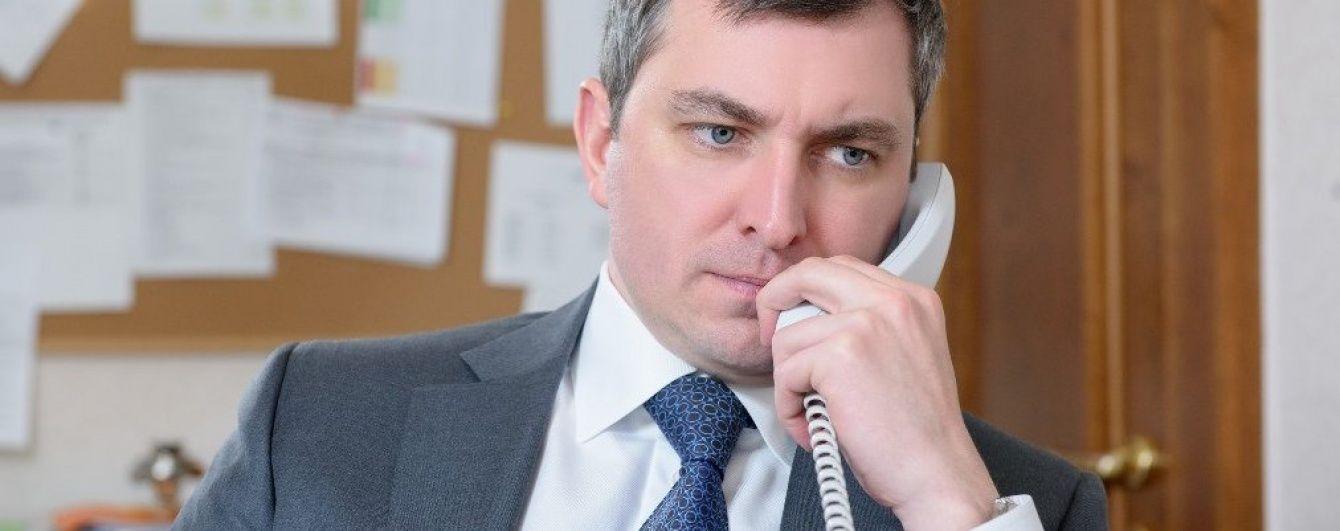 Билоус рассказал, что тормозит приватизацию в Украине