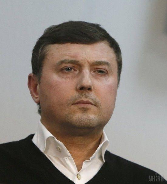 """Луценко побоюється, що справу проти екс-глави """"Укрспецекспорту"""" змушені будуть закрити"""