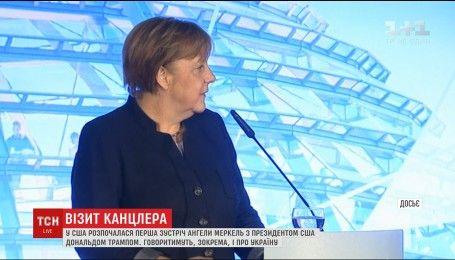 Стала відома дата голосування Європарламенту за український безвіз