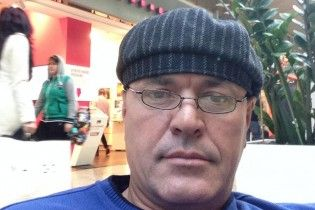 СБУ взялась за экс-мэра Ужгорода из-за пренебрежения к украинскому языку