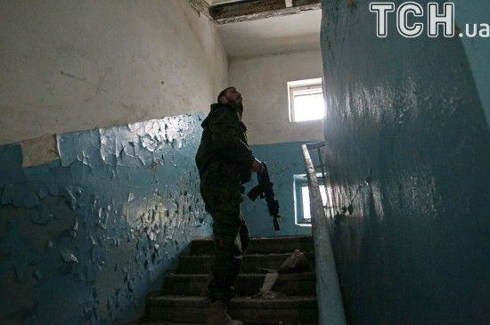 """У """"ДНР"""" придумали, як почати масово відбирати житло у людей"""