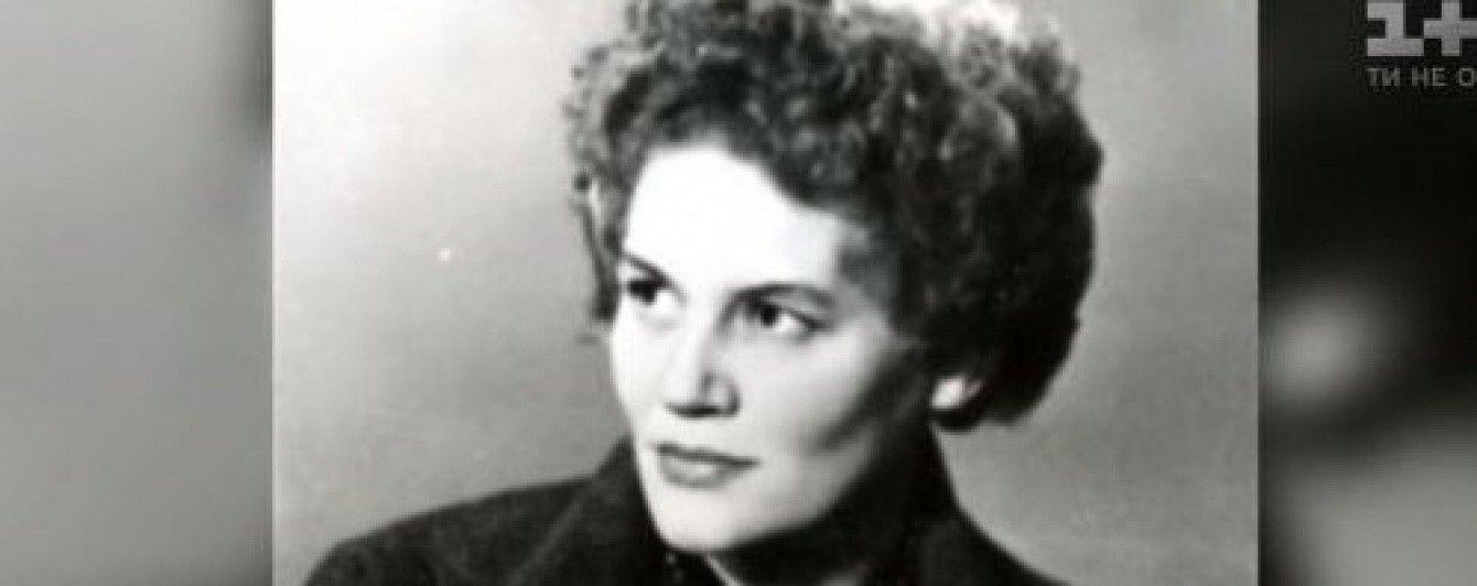 Лина Костенко празднует день рождения. История несокрушимой и независимой писательницы