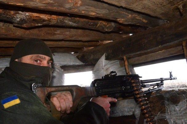Минобороны показало последствия обстрела жилых кварталов Красногоровки