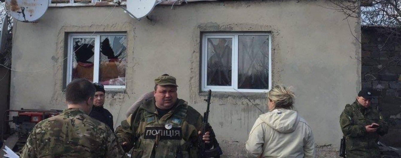"""Боевики интенсивно лупят на Донбассе после официальной блокады и устроили """"мистические"""" обстрелы"""