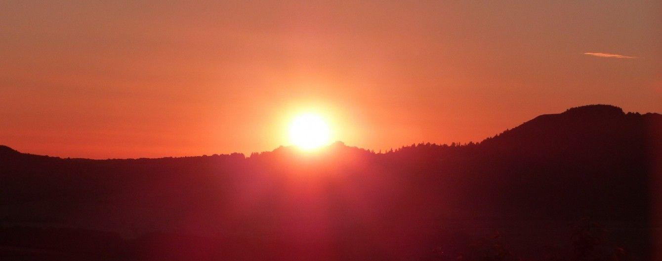 С сегодняшнего дня световой день будет увеличиваться: во что верили славяне в День весеннего равноденствия