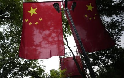 Не понад годину у п'ятницю, вихідними та на свята: в Китаї неповнолітнім знову обмежили час на відеоігри