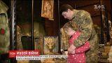 У столичному музеї Другої світової війни відкрилась експозиція про війну на Донбасі