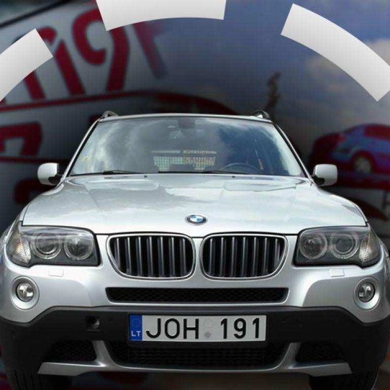 """Питання """"євроблях"""": Зеленський підписав закони щодо пільгового розмитнення автомобілів"""