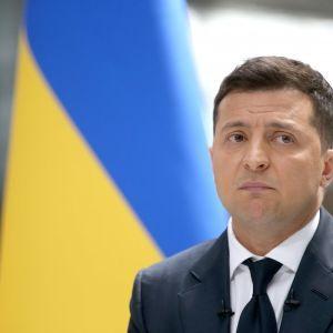 Зеленський розказав, що він думає про Путіна