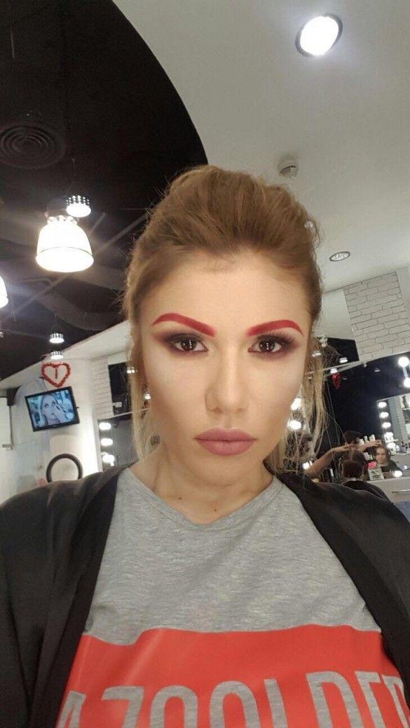 Алена Омаргалиева