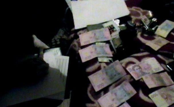 На Херсонщине таксист сделал проституткой 12-летнюю девочку