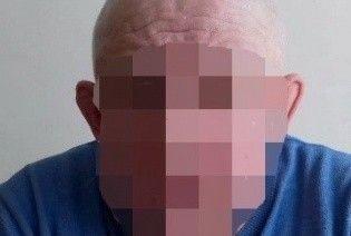 """Бывший """"чиновник ЛНР"""" добровольно сдался СБУ"""