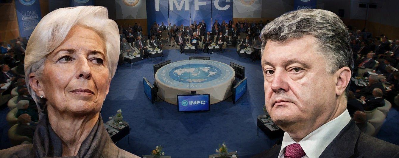 Решающий момент для Украины – Neue Zürcher Zeitung