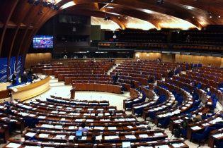 """""""Не трагедія"""". В українській делегації прокоментували ухвалення резолюції ПАРЄ про освітній закон"""