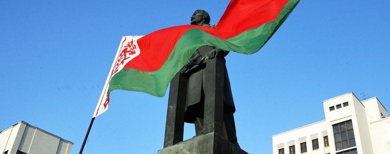 У Білорусі до п'яти років в'язниці засудили російських журналістів