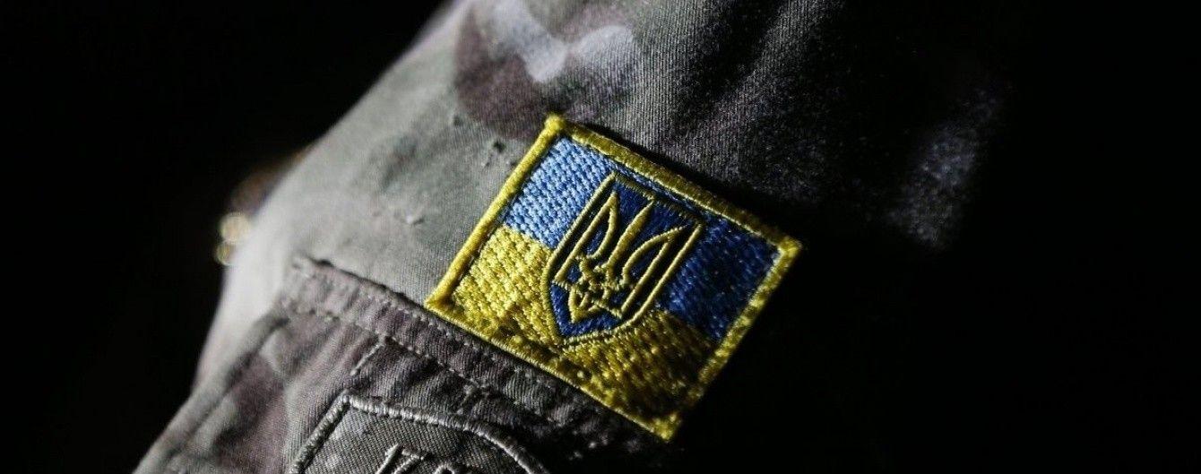 Слідчий комітет РФ порушив понад 30 кримінальних справ на АТОвців – Селезньов