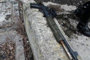 Стали известны подробности кровавой спецоперации против бандитов на Черкасчине