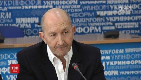 Санкции в отношении России должны быть жесткими и мощными, - посол Испании